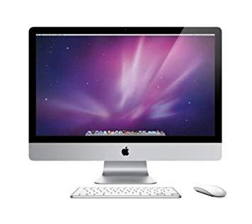 apple ordinateur