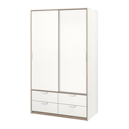 armoire trysil