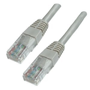 cable ethernet 15m