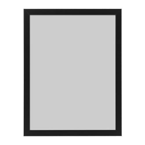 cadre photo 30x40