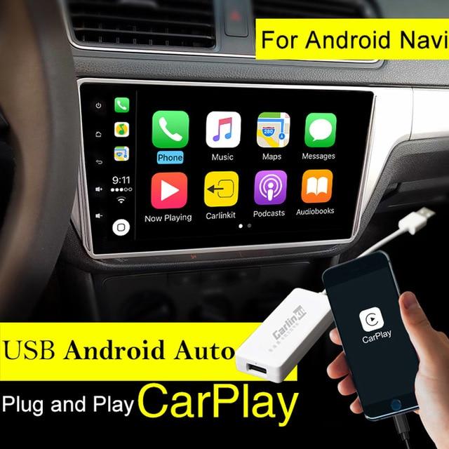 carplay android