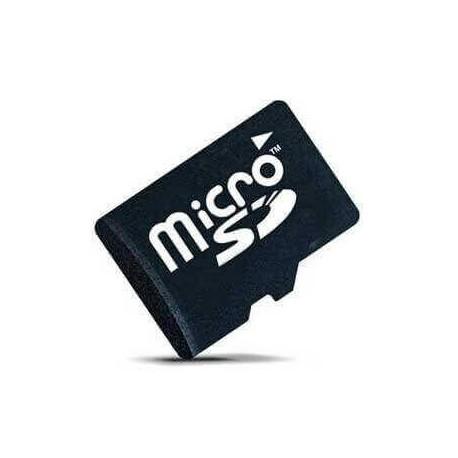 carte sd micro