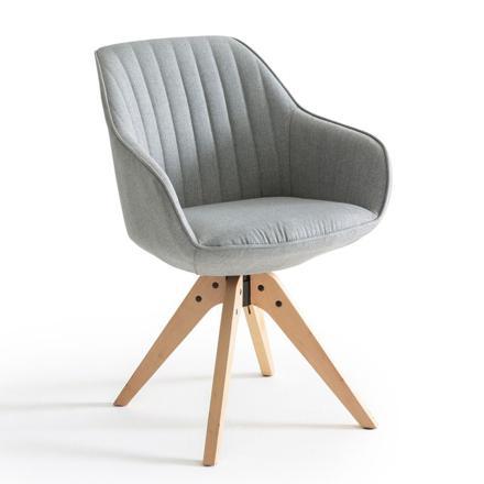 chaise pour bureau