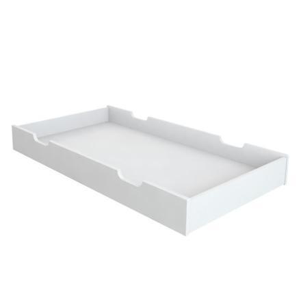 coffre sous lit