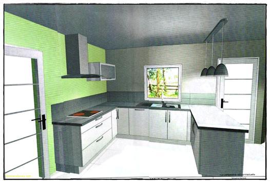 conception cuisine en ligne