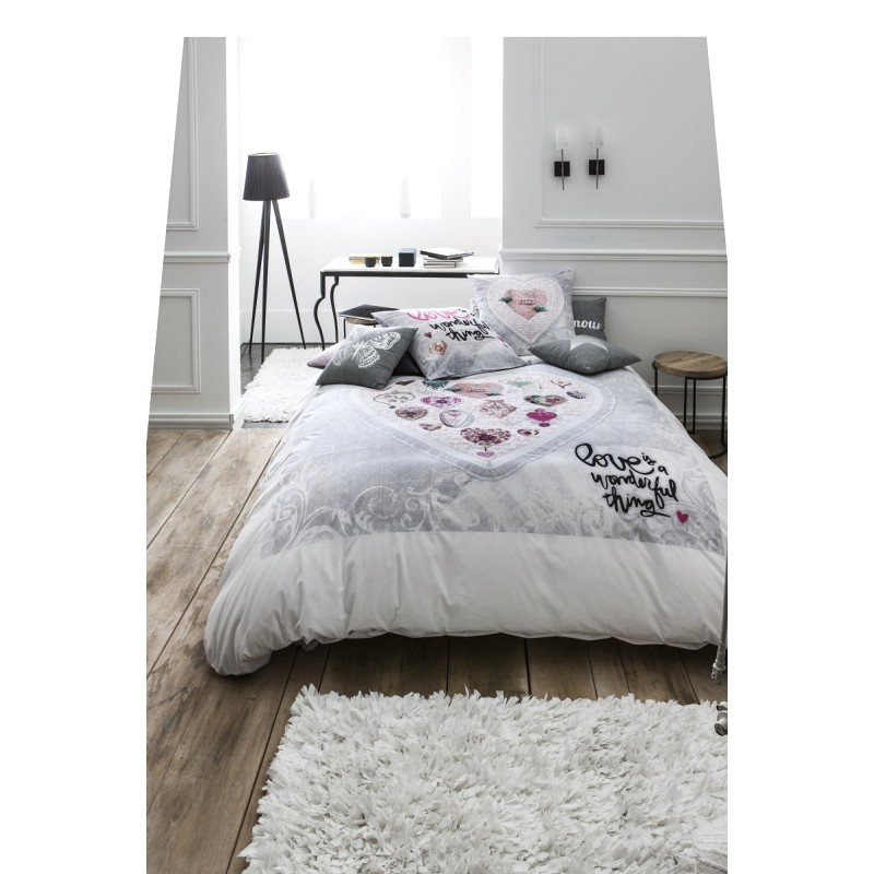 couette 240x220