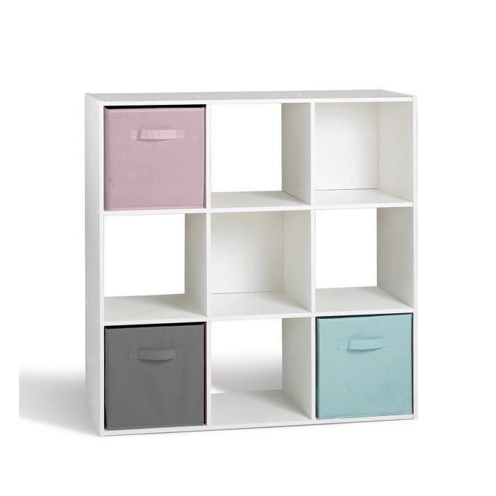 cube meuble