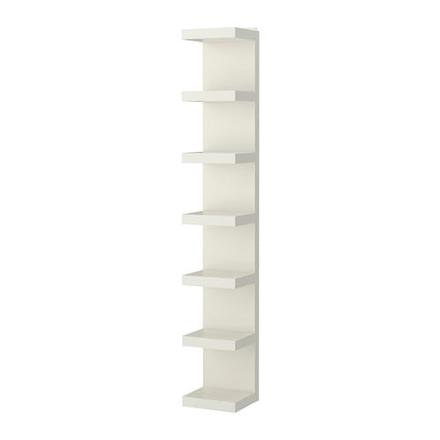 etagere lack