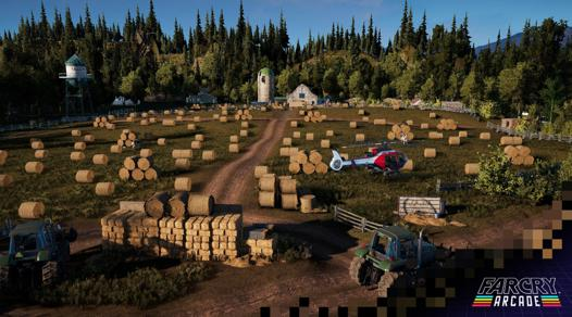 forum far cry 5