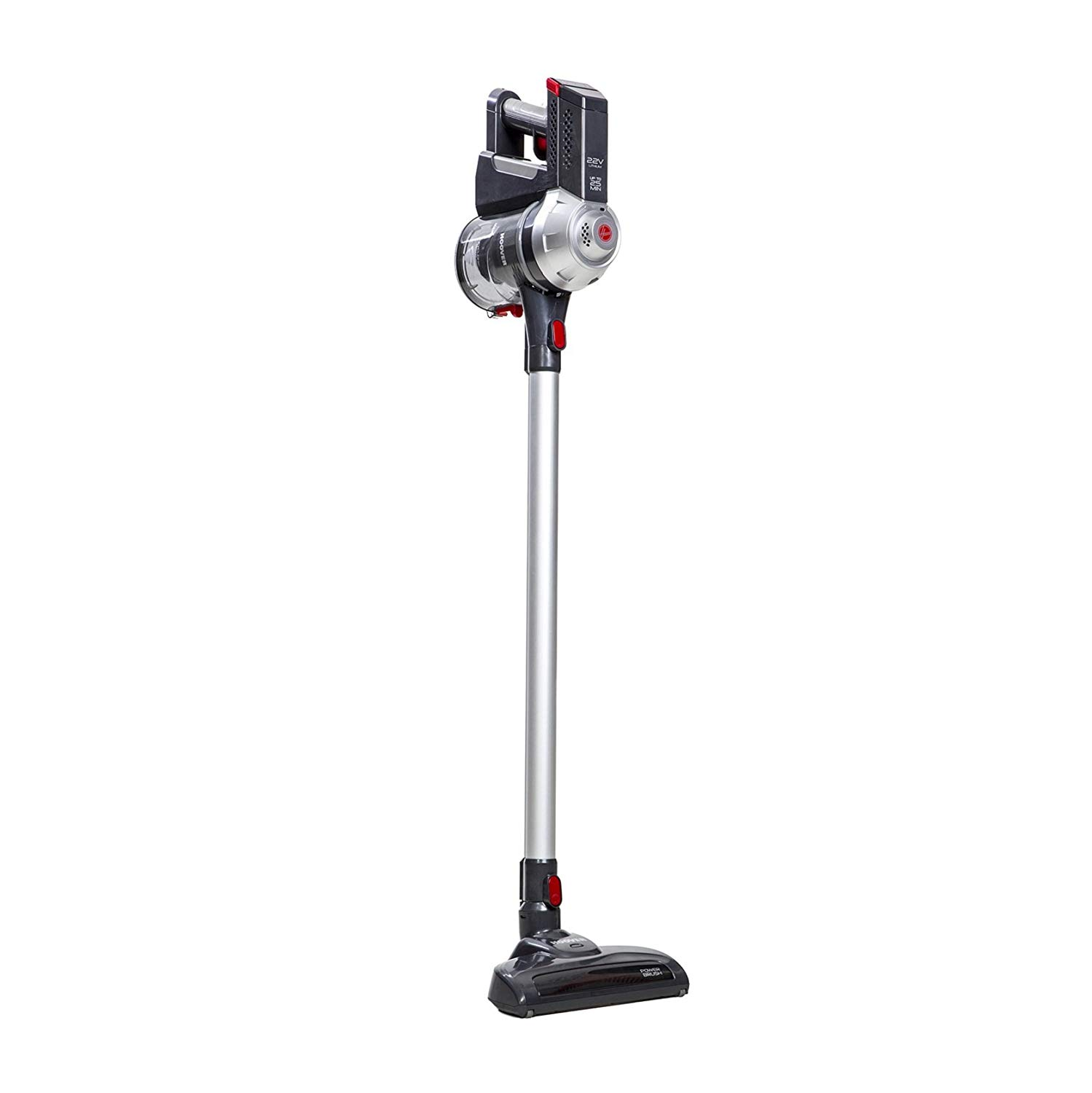 hoover freedom fd22g