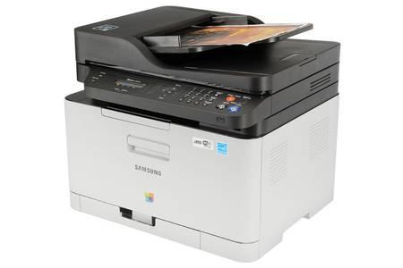 imprimante samsung xpress