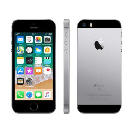 iphone se 32 go