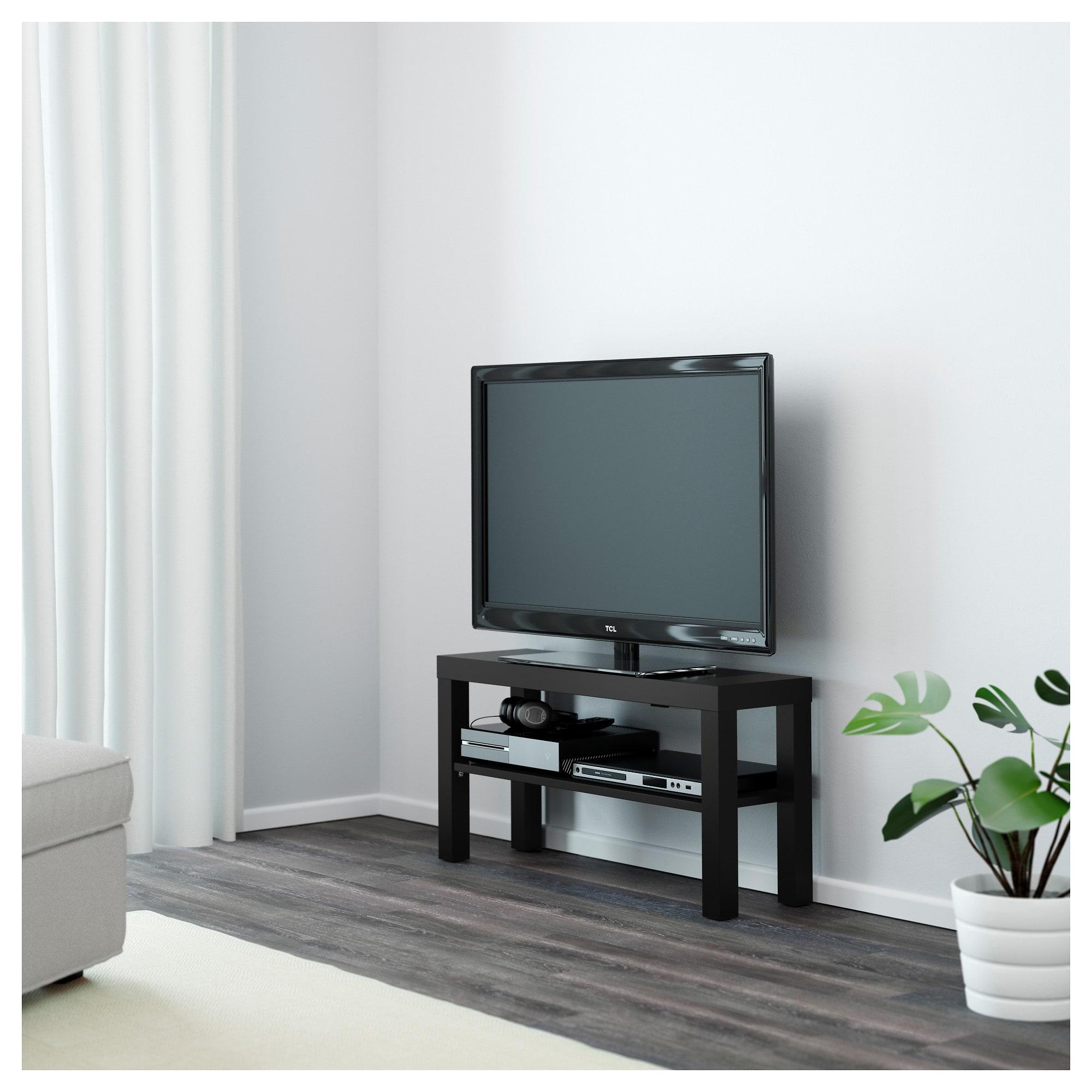 lack banc tv
