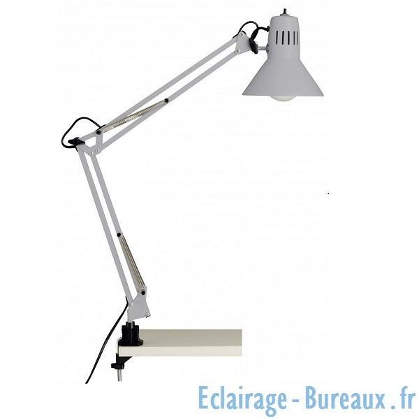 lampe de bureau architecte