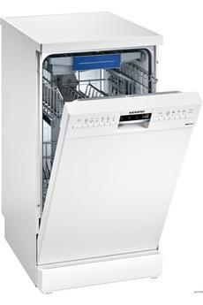 lave vaisselle 45 cm