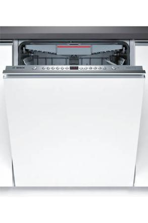 lave vaisselle encastrable
