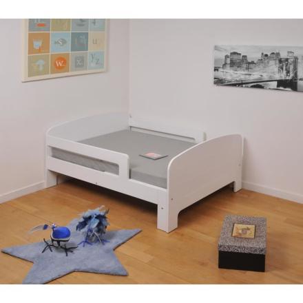 lit enfant modulable