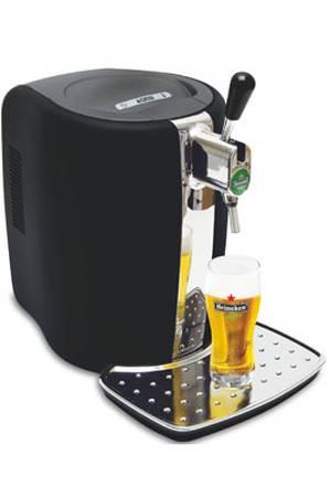 machine a biere seb