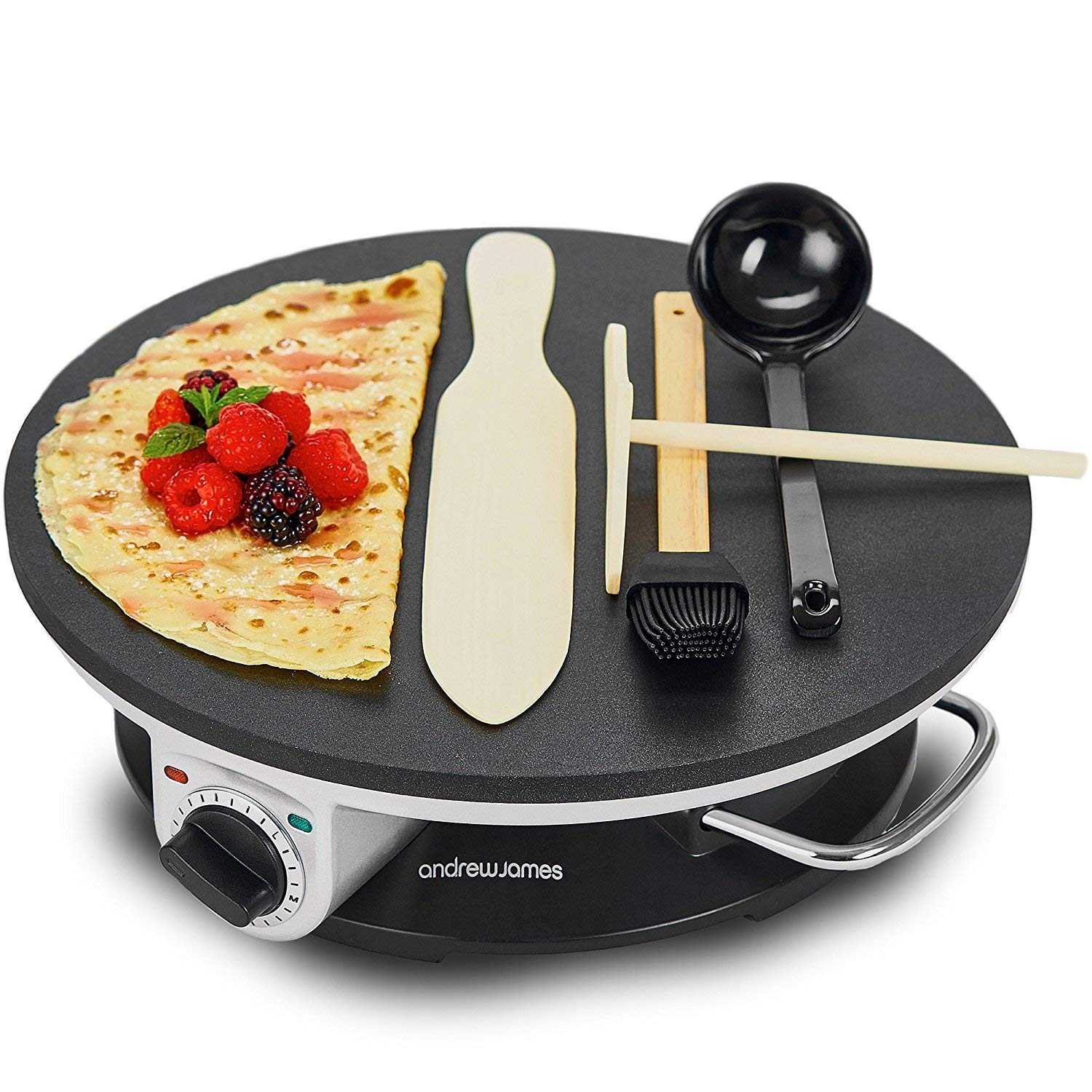 machine a crepe