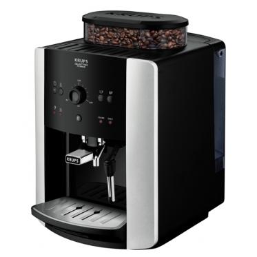 machine café grain