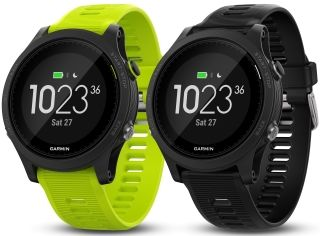 montre gps running