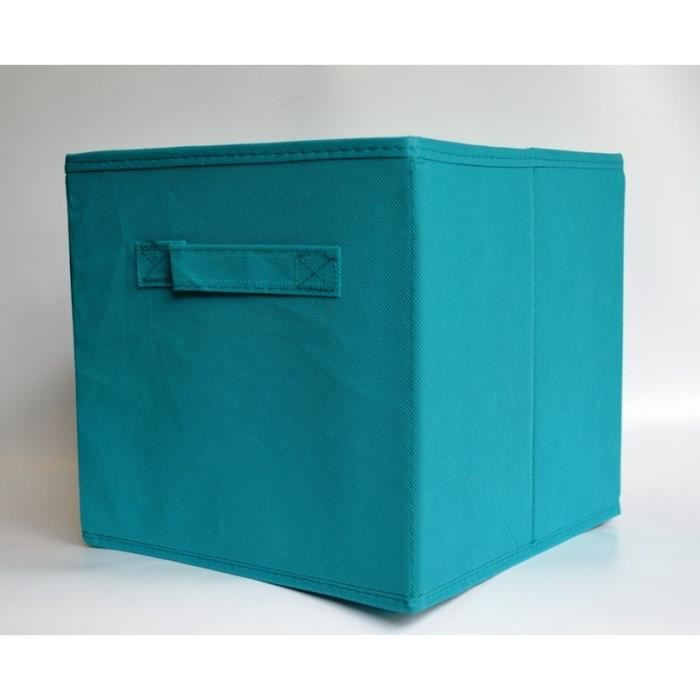 panier cube