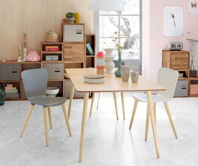petite table salle à manger