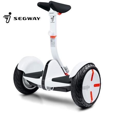 segway