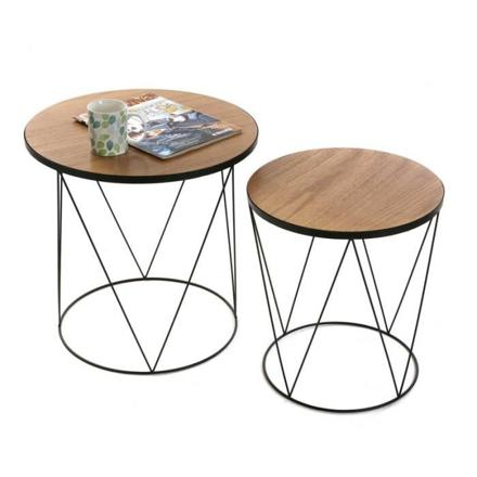 table basse d appoint