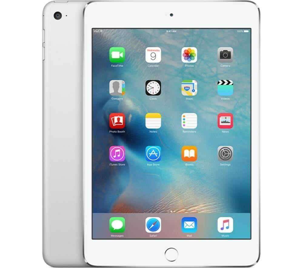 tablette ipad mini