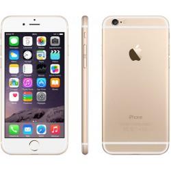 telephone portable apple