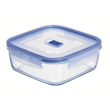 tupperware verre