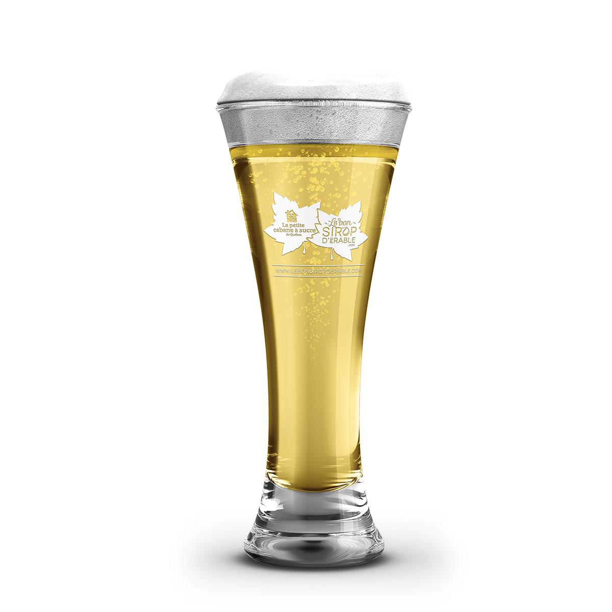 verre a biere