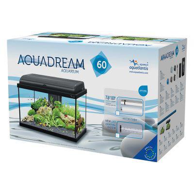 aquadream 60