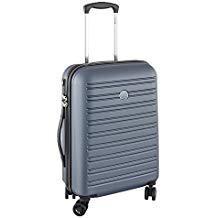 bagage cabine delsey