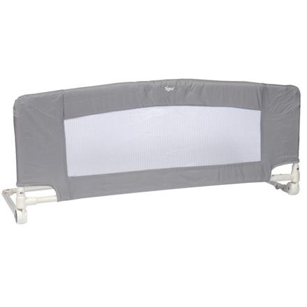 barriere de lit pliable
