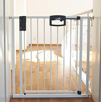barriere porte
