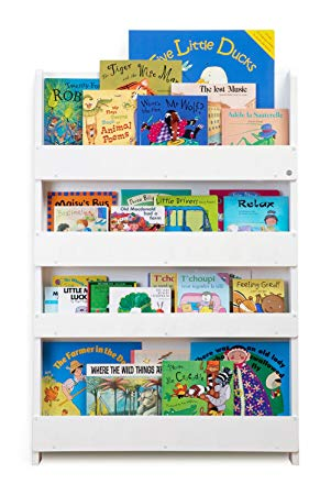 bibliotheque livre enfant