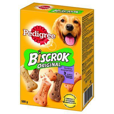 biscrok