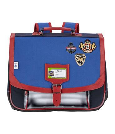 cartable enfant tann's