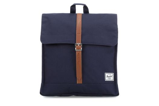 cartable herschel