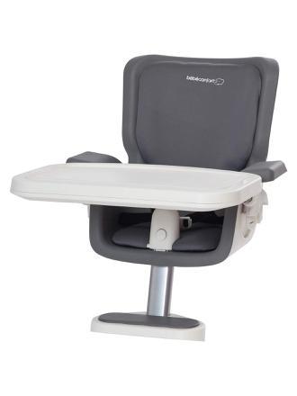 chaise haute bébé confort keyo