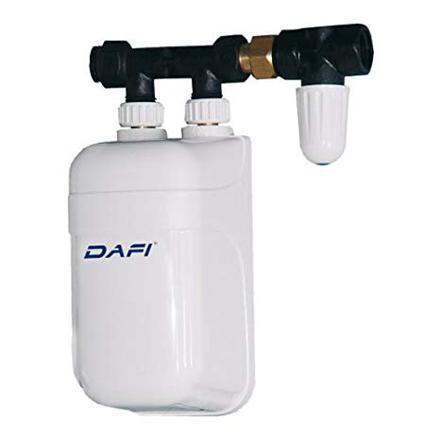 chauffe eau dafi