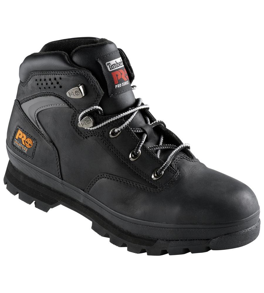 chaussures de chantier
