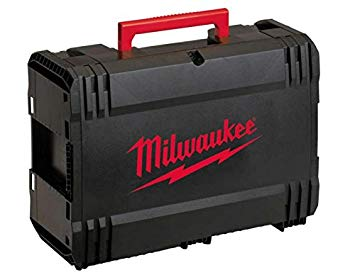coffret milwaukee