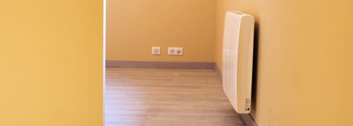 comment choisir un radiateur