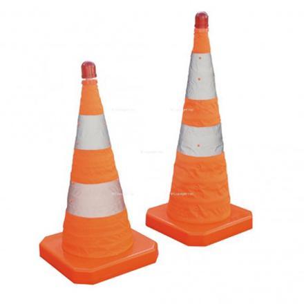cone de signalisation