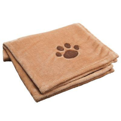 couverture pour chat