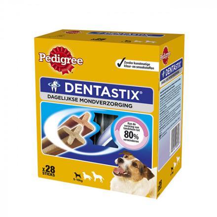 dentastix chiot