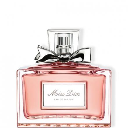 dior parfum femme